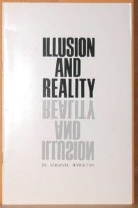 Illusion and Reality